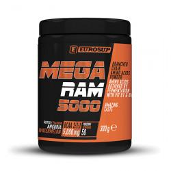MEGA RAM 5000 300g