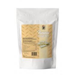 Farina Di Avena Aromatizzata Cioccolato Bianco - Dilo Farina 1000g
