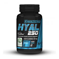 HYAL 250