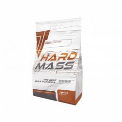 HARD MASS - 750g