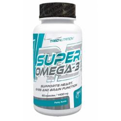 SUPER OMEGA - 3