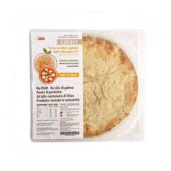 PIZZA RIMA 200g