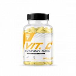 Vitamina C FORTE 1000