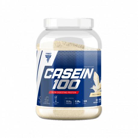 CASEIN 100 - 1.8Kg
