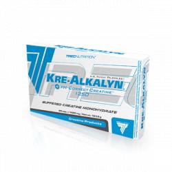 KRE-ALKALYN® 1250