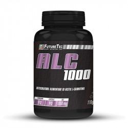 ALC1000