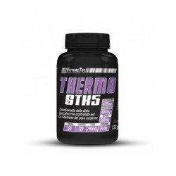THERMO STK5