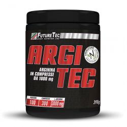 ARGI TEC 300