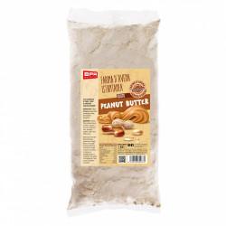 Farina D'Avena Aromatizzata Peanut Butter