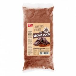 Farina D'Avena Aromatizzata Choko Loco