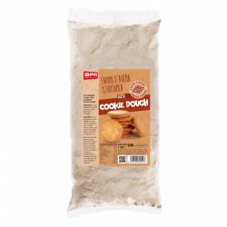 Farina D'Avena Aromatizzata Cookie Dough