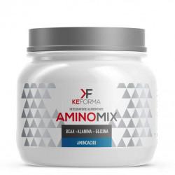 AMINO MIX 300g