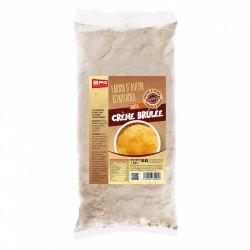Fiocco d'Avena Baby Aromatizzato- Latte e Biscotti