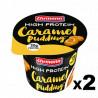 High Protein Pudding Cioccolato 200g