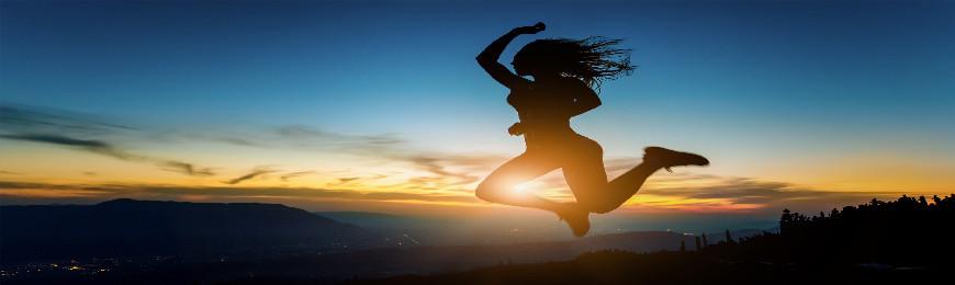 Energetici ed Endurance