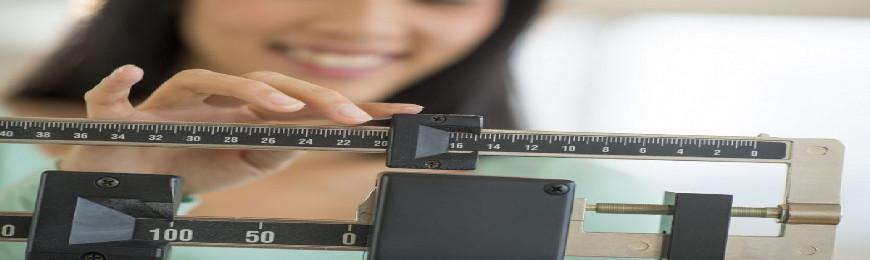 Controllo e Perdita di Peso