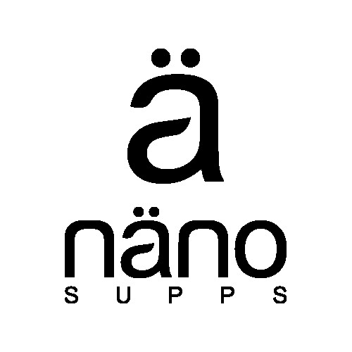 nano supplement